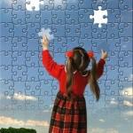 選択から得られる学び・気づき・経験が、ビジョンを強くしてくれるものであること。